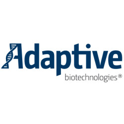 Invest in Adaptive Biotechnologies