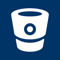 Bitbucket Stock