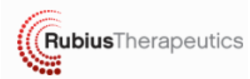 Rubius Therapeutics Stock