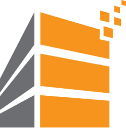 Runecast Solutions Ltd. Logo