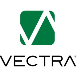 Vectra AI Logo