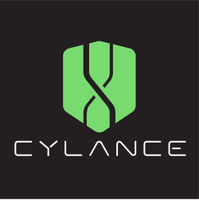 Invest in Cylance