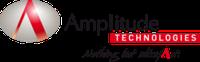 amplitude2