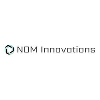 NDM Innovations Logo