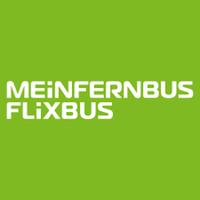 FlixBus DACH GmbH Stock