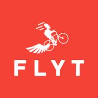 Invest in Flyt