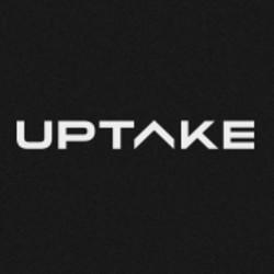 Invest in Uptake