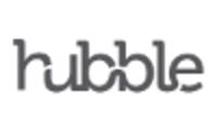 Hubble Stock