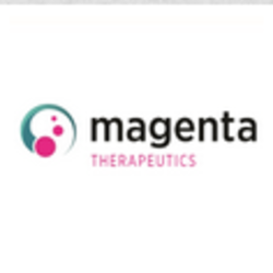 Magenta Therapeutics Stock