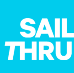 Invest in Sailthru