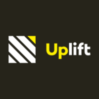 Uplift Stock