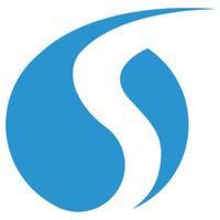 SalesLoft Stock