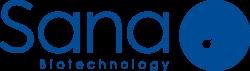 Sana Biotechnology Stock