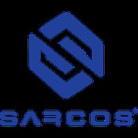 Sarcos Robotics Stock