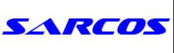 Sarcos Stock