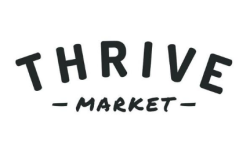Invest in Thrive Market