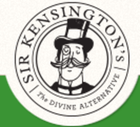 Invest in Sir Kensington's
