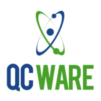 QC Ware Stock