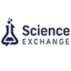 Invest in Science Exchange