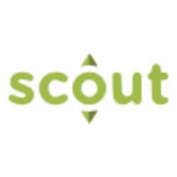 Scout RFP Stock