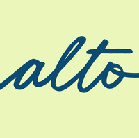 Alto Pharmacy Stock