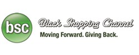 Invest in Black Shopping Channel, Inc.