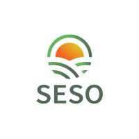 SESO Stock