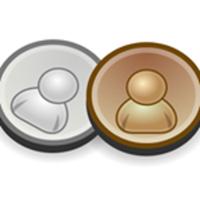 Opencoin Logo