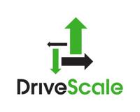 DriveScale Logo