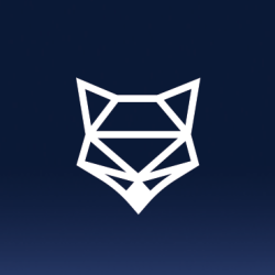 ShapeShift AG Logo
