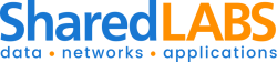 SharedLabs Logo