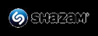 Invest in shazam