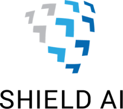 Shield AI Logo