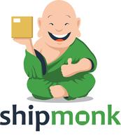 ShipMonk Stock