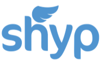 Invest in shyp