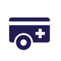 Sidecar Health Stock