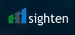 Sighten Logo