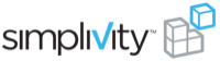 Invest in simplivity