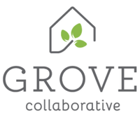 Invest in Grove Collaborative