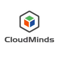 Invest in CloudMinds