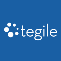 Invest in Tegile Systems