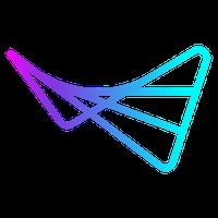 quadric.io Logo