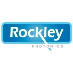 Rockley Photonics Logo