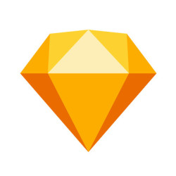 Sketch App Stock