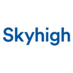 Invest in Skyhigh Networks