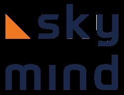 Skymind Logo