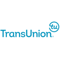 TransUnion Stock
