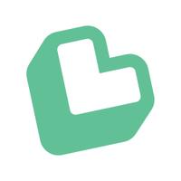 LoftSmart Logo