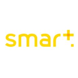 Invest in Smart AdServer
