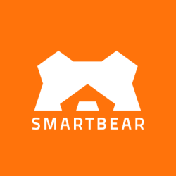 Invest in SmartBear Software